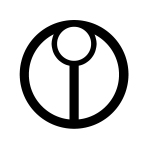 TauSymbol